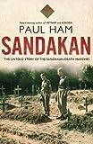 Sandakan, Paul Ham, 186471140X