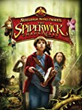 DVD : The Spiderwick Chronicles
