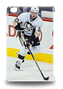 Hot New NHL Pittsburgh Penguins Christian Ehrhoff #10 3D PC Case Cover For Ipad Mini/mini 2 With Perfect Design ( Custom Picture iPhone 6, iPhone 6 PLUS, iPhone 5, iPhone 5S, iPhone 5C, iPhone 4, iPhone 4S,Galaxy S6,Galaxy S5,Galaxy S4,Galaxy S3,Note 3,iPad Mini-Mini 2,iPad Air )