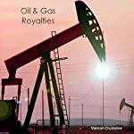 Oil and Gas Royalties   Vernon Crumrine