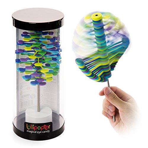 playable-art-lollipopter-magical-eye-candy-sugar-plum-shuffle
