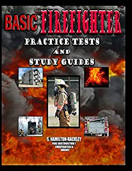 CPS Firefighter Test – Practice Tests and Study Guides ...