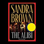 The Alibi | Sandra Brown