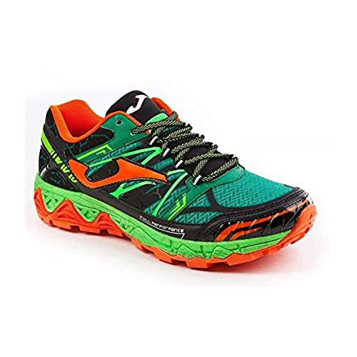 Joma Zapatillas para correr en montaña de Material