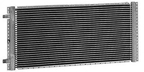 AirSource 6308 A/C Condenser