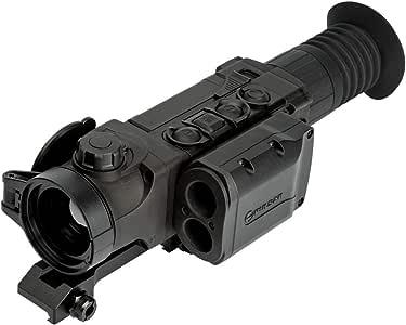 """Pulsar Trail LRF XQ38 2.1-8.4x32 Thermal Riflescope, 11.22"""""""