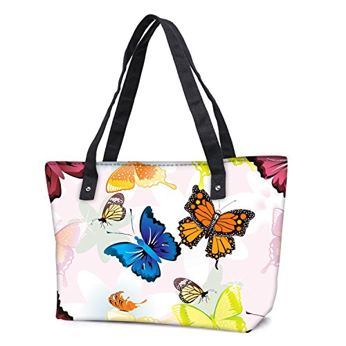 Multicolor Crossbody Snoogg Women For Bag cgddqWI