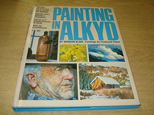 painting-in-alkyd