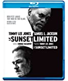 The Sunset Limited [Blu-ray] (Sous-titres franais) (Bilingual)