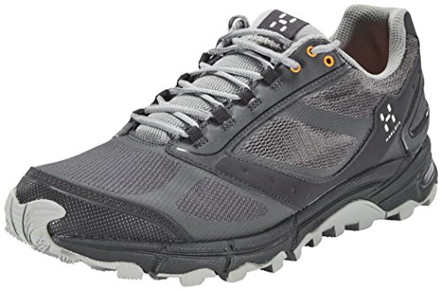 Haglofs Gram Gravel Trail Running Shoes SS16 delicate