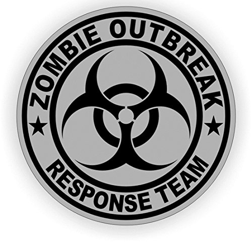 1-pc-exceptional-popular-zombie-outbreak-response-team-car-sticker-hard-hat-vinyl-labels-easy-to-ins