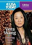 Vera Wang, Katherine E. Krohn, 1580135722