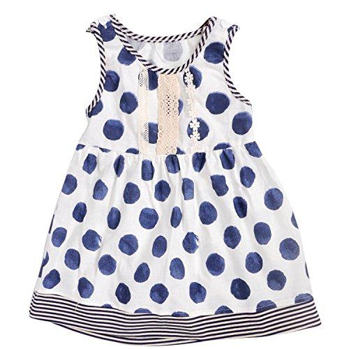 36 25 34 dress size - 1