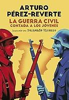 La Guerra Civil Contada A Los Jóvenes (No