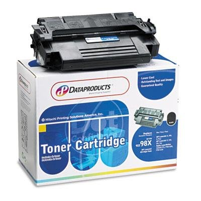 58850 Compatible Remanufactured Toner - 6