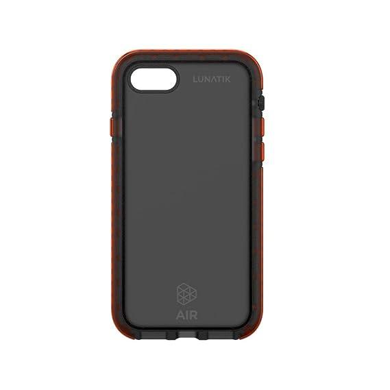 air case iphone 7