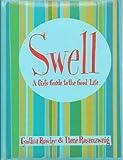 Swell, Cynthia Rowley and Ilene Rosenzweig, 0756786576