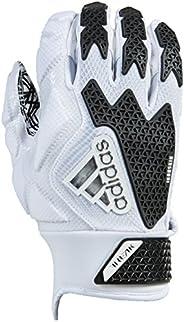 adidas Men's Freak 3.0 Football Gl