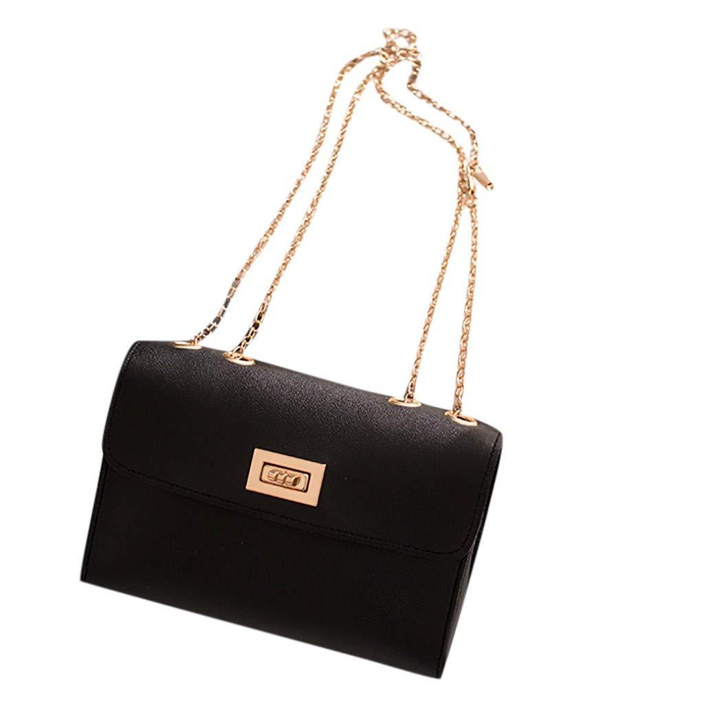 Fashion Letter Purse Lady Shoulders Small Backpack Mobile Phone Messenger Bag