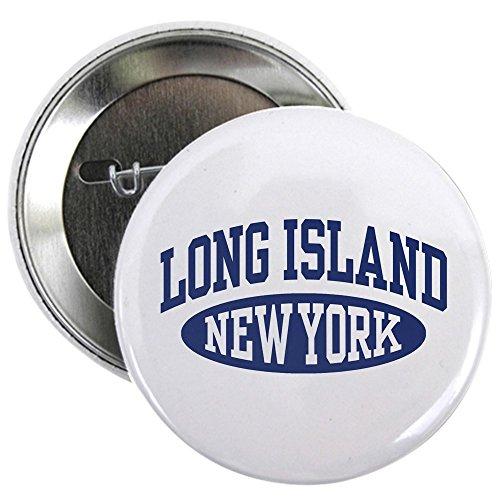 CafePress Long Island Button 2.25