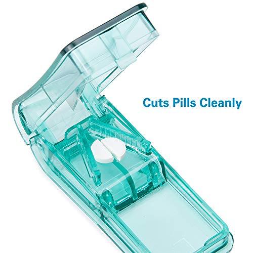 Buy pill splitter