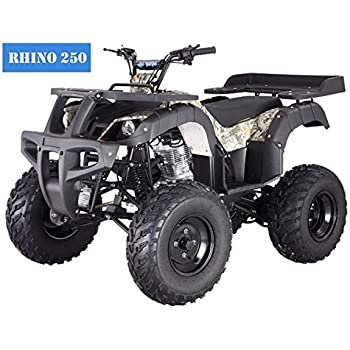 Yamaha Rhino Wheels And Tires For Sale