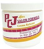 PCJ No Base Relaxer - Original 16 oz. (Pack of 2)