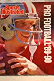 Pro Football `88, Peter King, 0848710231