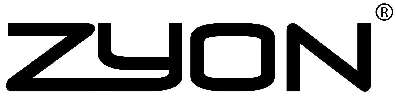 Zyon Ellipse LCD et Plasma en verre Meuble TV avec couvercle soutien de gestion des cÂbles - 26-50 - Verre transparent