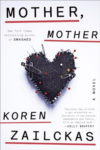Mother, Mother