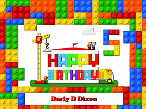 custom-home-decor-construction-birthday-poster-for-kids-size-36x24-48x24-48x36-personalized-construc