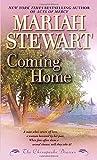 Coming Home (The Chesapeake Diaries)