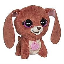 Furreal Luvimals Harmony Cool Plush Toy