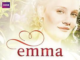 Emma [OV] - Staffel 1