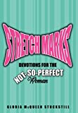 Stretch Marks, Gloria McQueen Stockstill, 1462714161