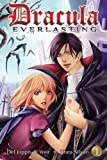 Dracula Everlasting, Nunzio DeFilippis and Christina Weir, 1935934031