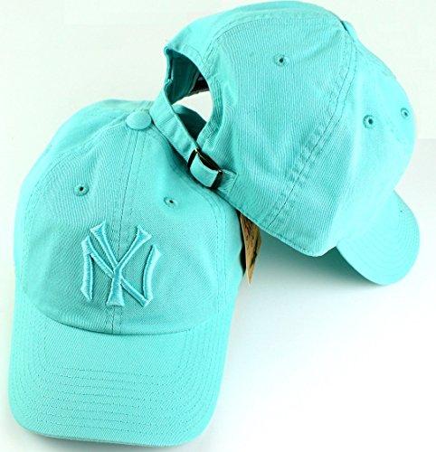 Yankees American Needle - 3