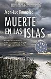 Muerte en las islas (Comisario Dupin 2) (BEST SELLER)