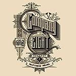 Company Eight | Matthew Pearl