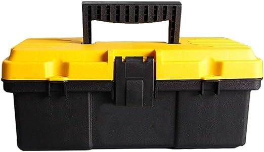 Maletín de Herramientas/ Caja herramientas Caja de herramientas ...