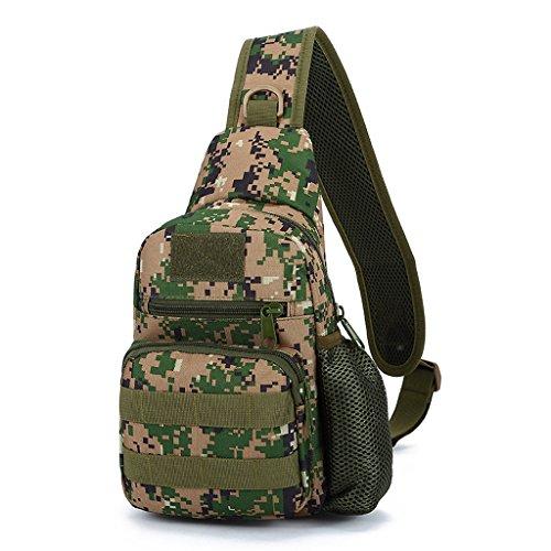 Bandoulière Sacs En Men Militaire Coffre Jungle Plein Dabixx Messenger À Pack Air Sac Tactique Digital tdqnwvX