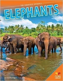 Como Descargar El Utorrent Elephants Fariña Epub