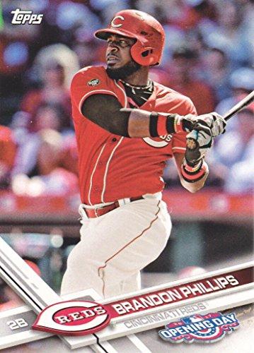 2017-topps-opening-day-baseball-155-brandon-phillips-cincinnati-reds
