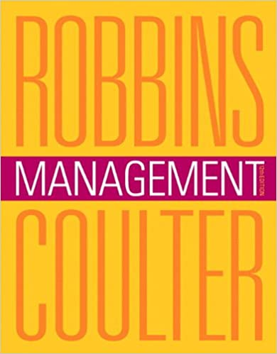 Management Plus 2014 Mymanagementlab With Pearson Etext Access
