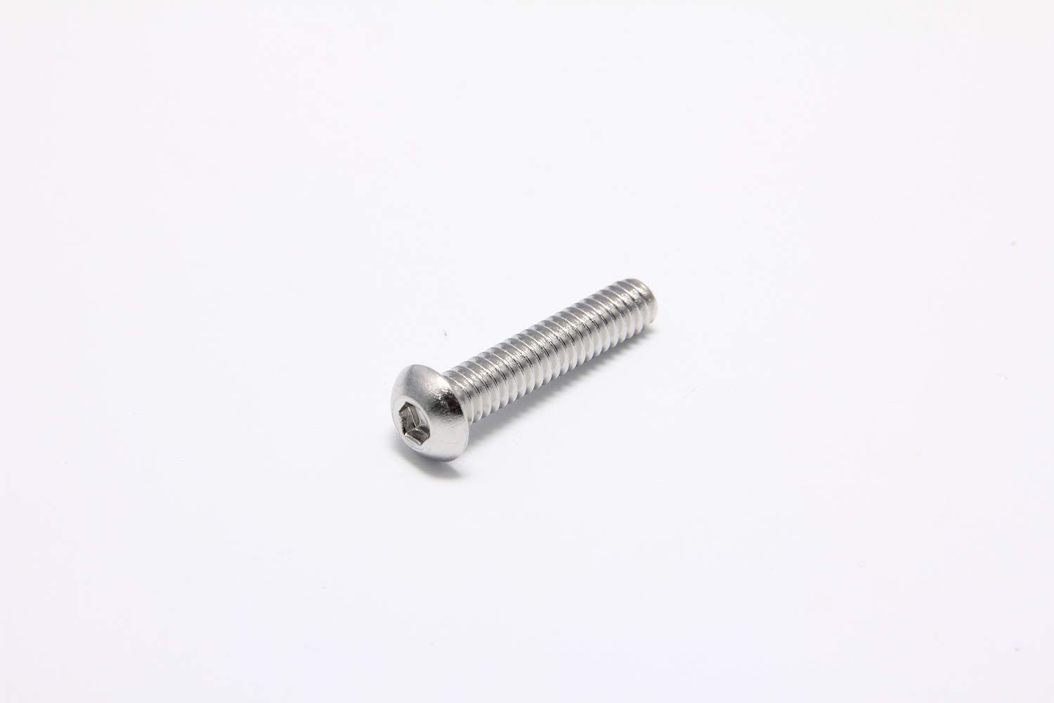 20 pcs,1//4-209mm//13mm//16mm//19mm CAMVATE 1//4-20 Stainless Steel Screw Pack Multiple Types