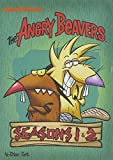 The Angry Beavers: Seasons One & Two