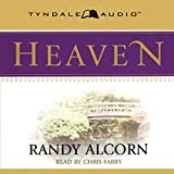 Bargain Audio Book - Heaven