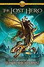The Lost Hero (The Heroes of Olympus, Book 1)