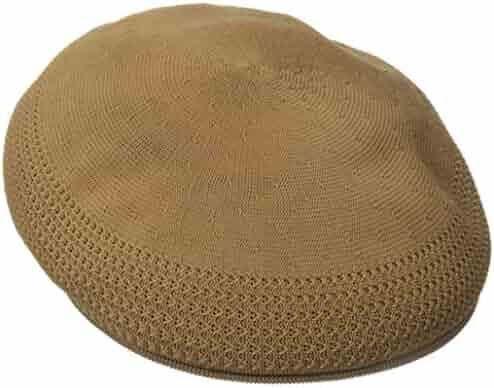 0da075aff9c88 Shopping DelMonico Hatter - 1 Star   Up - Newsboy Caps - Hats   Caps ...
