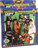 : Rubie's Costume Co Haunted Darts Game Costume